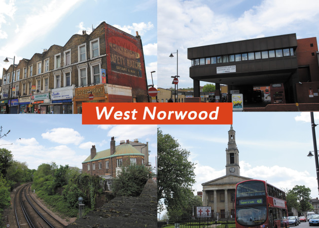 west-norwood.jpg