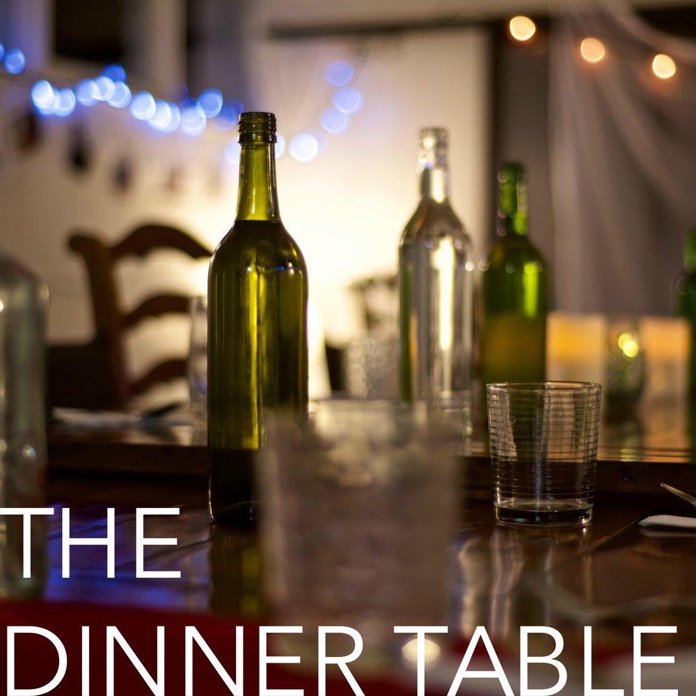 DinnerTableButton SS.jpg