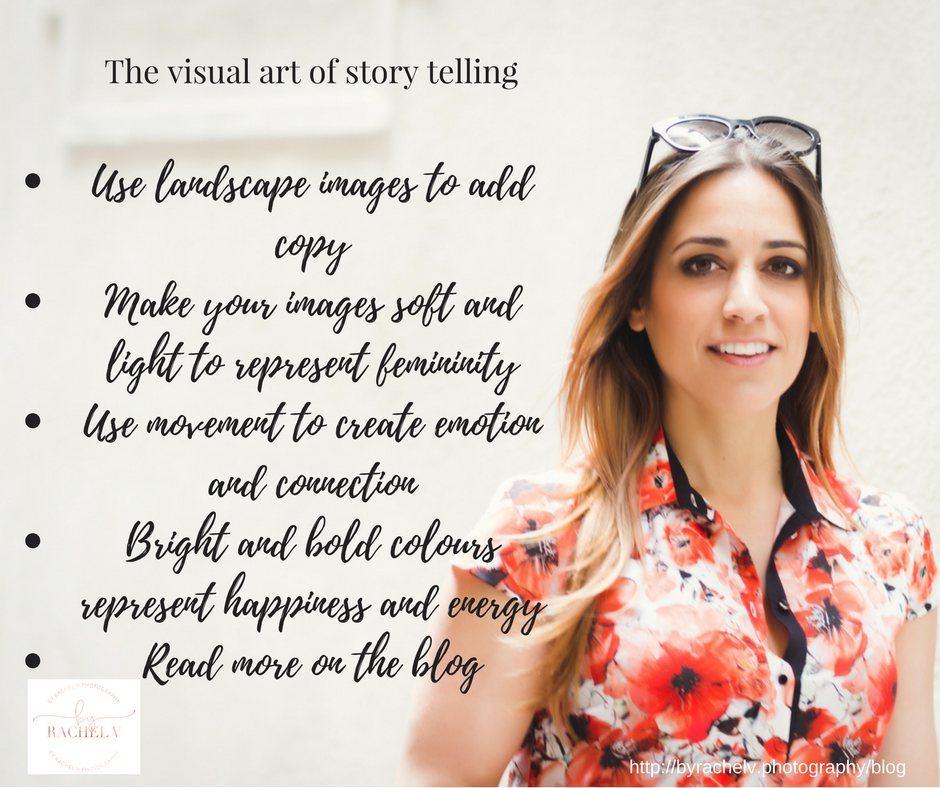 Thevisualartofstorytelling-EDITED.png