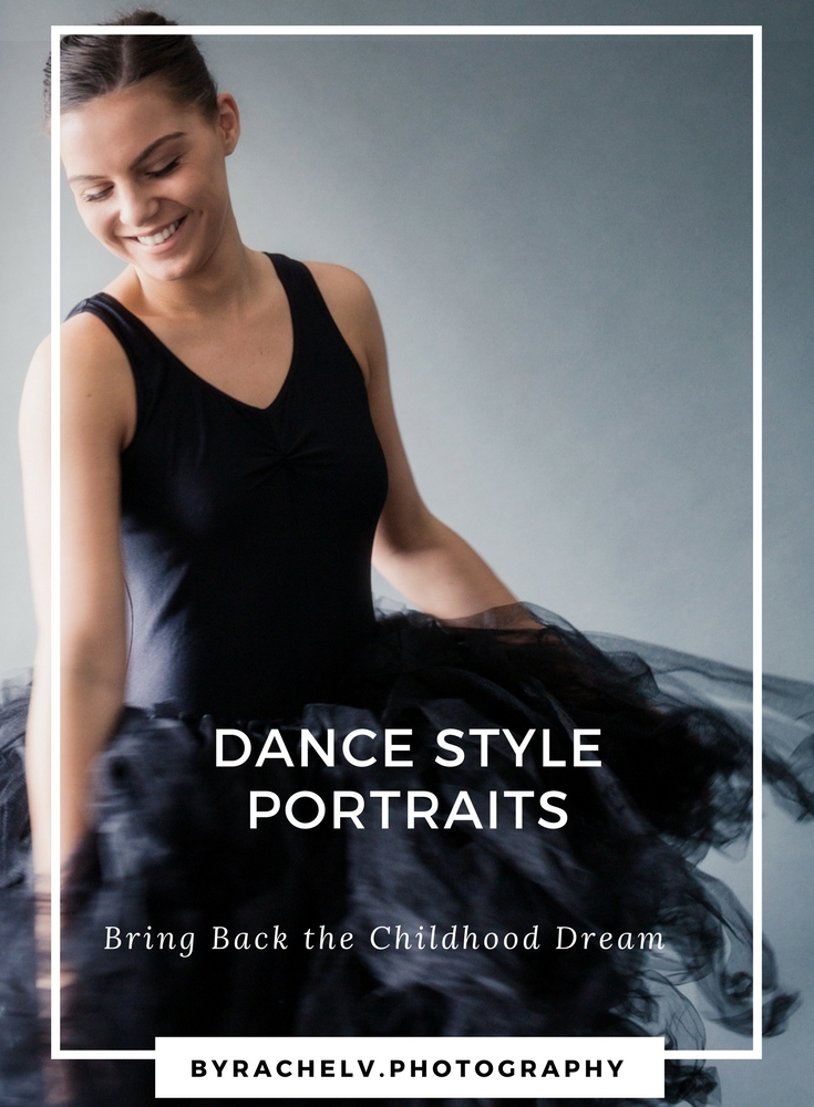 DanceStylePortraits. Bringback the childhooddream.jpg