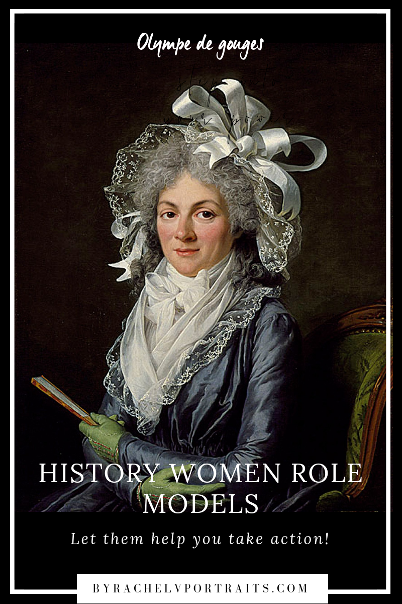 HISTORY WOMEN ROLE MODELS_Blog.png
