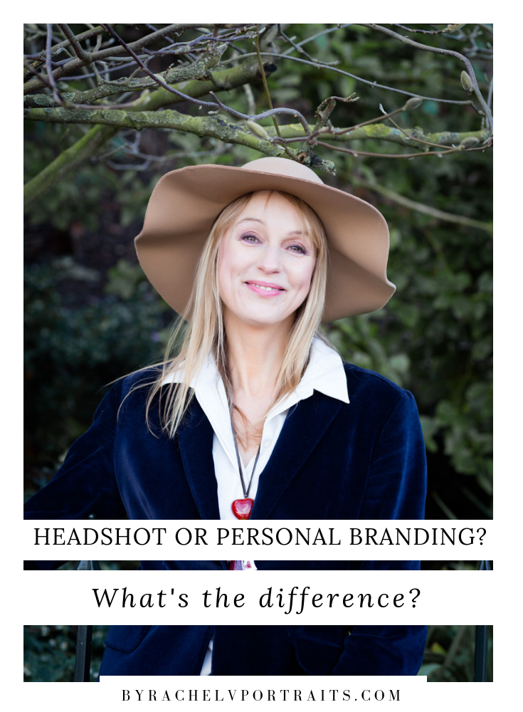 Headshotorpersonalbrandingwhat'sthedifference?_blog.png