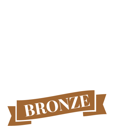 TPM Image Award 2018 - Solid White Bronze.png