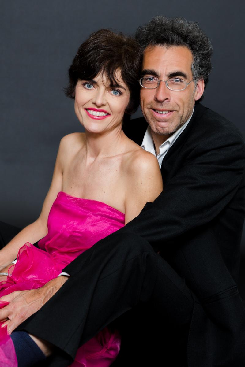 PortraitsbyRachelV_couple3.jpg
