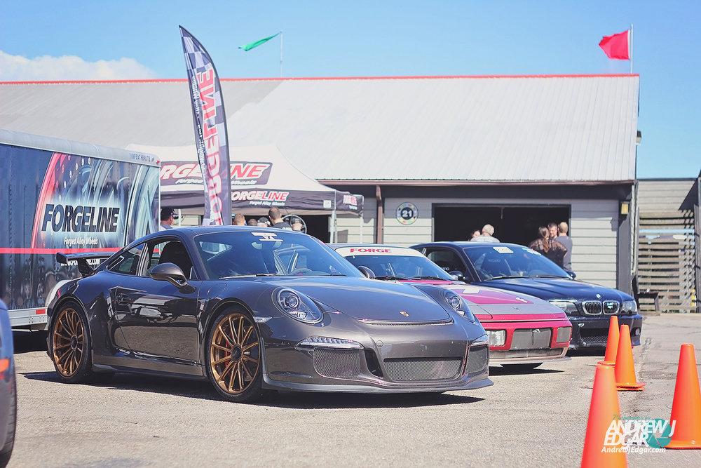 carfest_0076.jpg