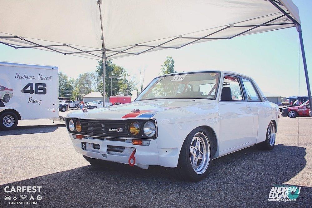 carfest_0007.jpg