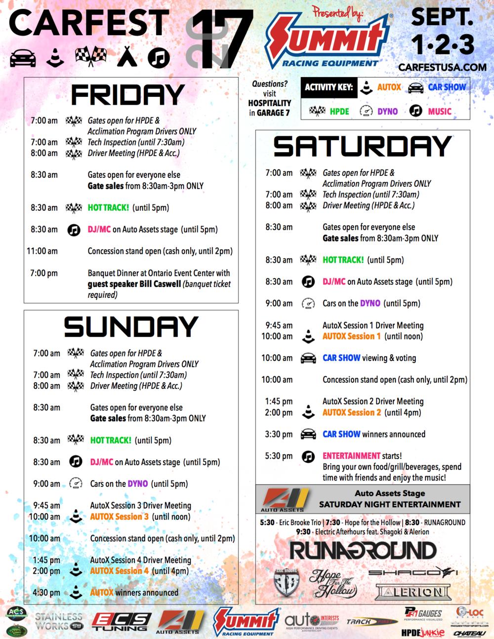 CARFEST 2017 Schedule.png