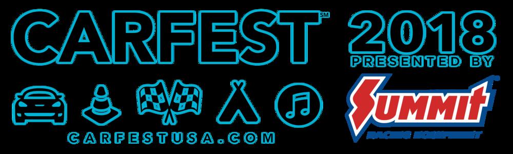 CARFEST 2018 Logo.png