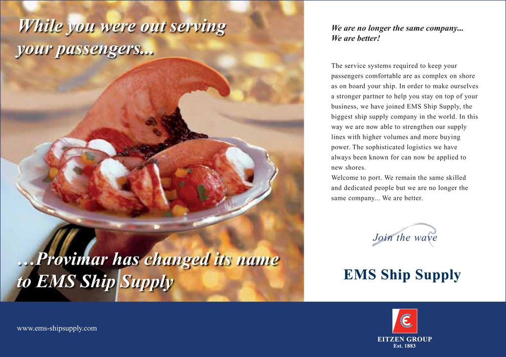 EMS SS cruise-ferrie A5.jpg