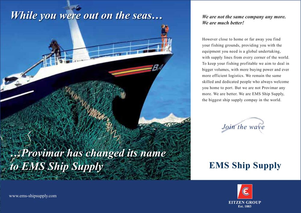 EMS-ss fishing A5.jpg
