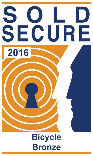 Sold Secure Turvec.jpg