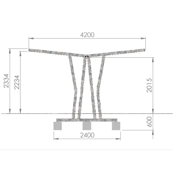 Bicycle-Shelter-CAD.jpg