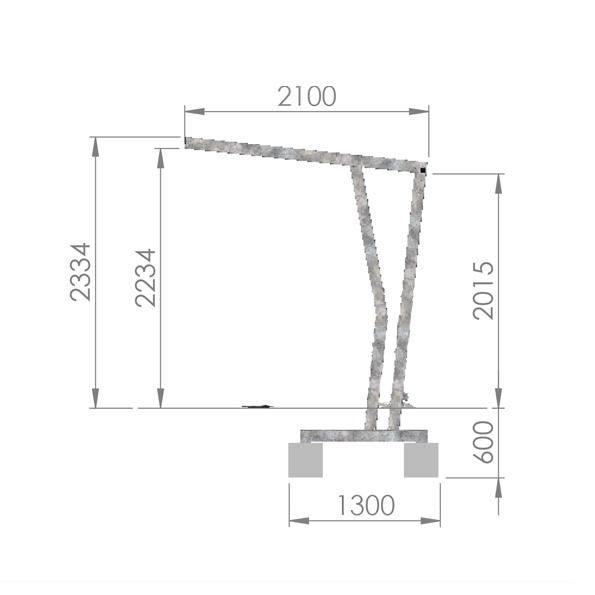Bike-Shelter-CAD.jpg