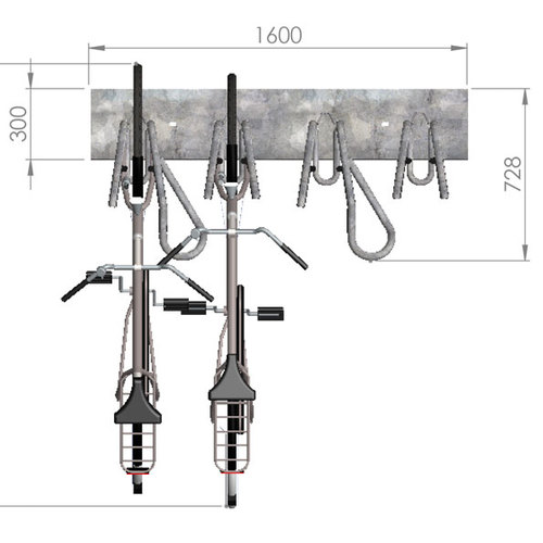 Turvec-Mamba-Cycle-Rack-Dimensions.jpg