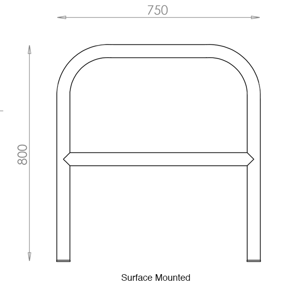 Surface-Mount-Cycle-Stand-Crossbar.jpg