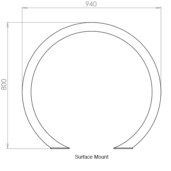 Circle-Cycle-Stand.jpg