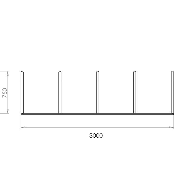 Toast-Rack-CAD.jpg