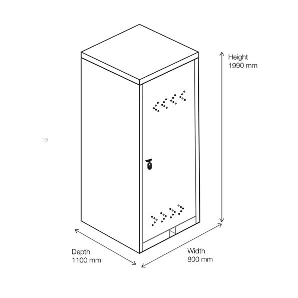 Vertical-Cycle-Locker-Drawing.jpg