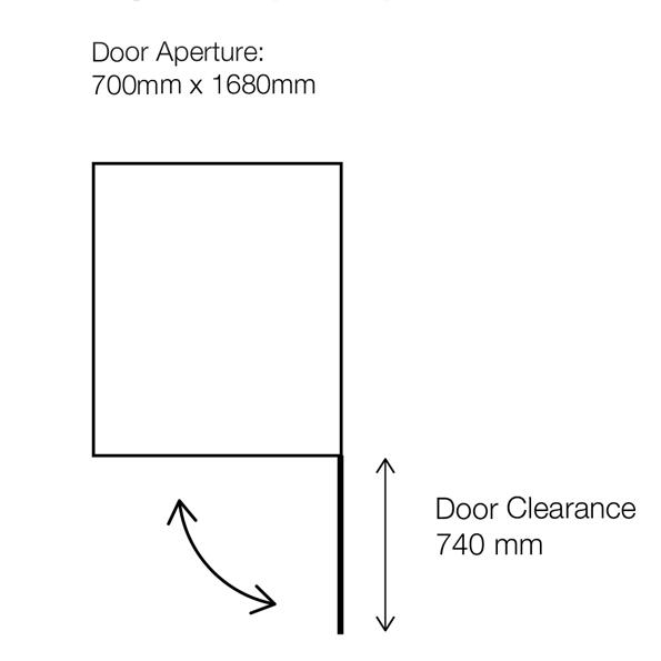 Vertical-Cycle-Locker-Dimensions.jpg