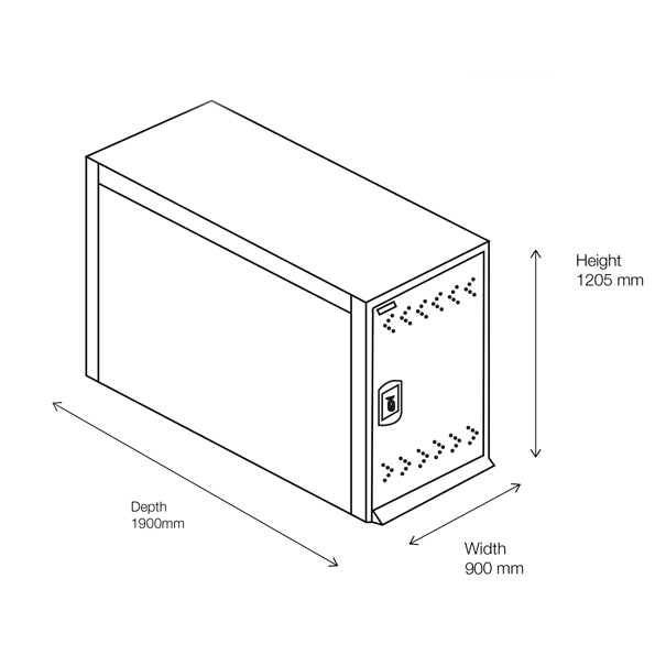 Single-Cycle-Locker-Dimensions.jpg