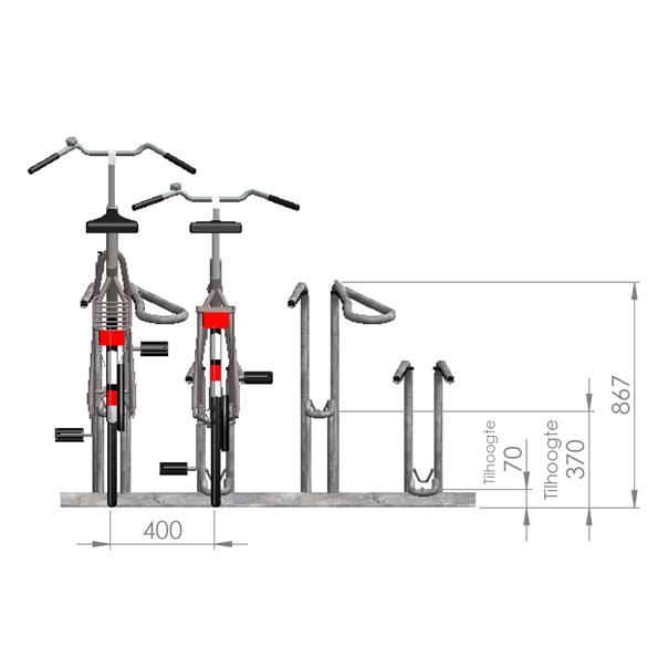Mamba-Rack-CAD.jpg