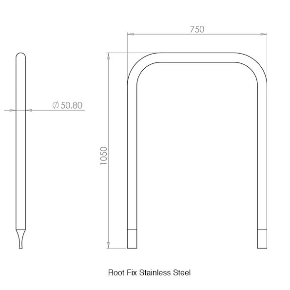 Root-Fix-Sheffield-Stainless-Steel.jpg
