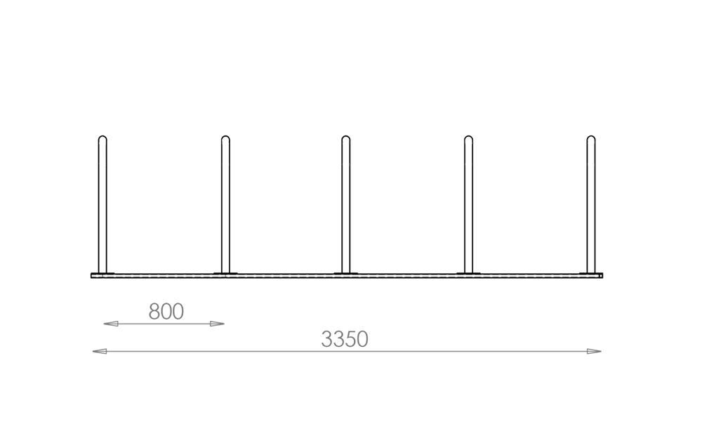Bike-Rack-CAD-Block.jpg