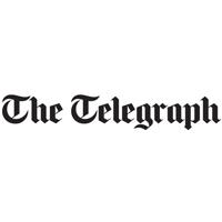 telegraph-turvec.jpg