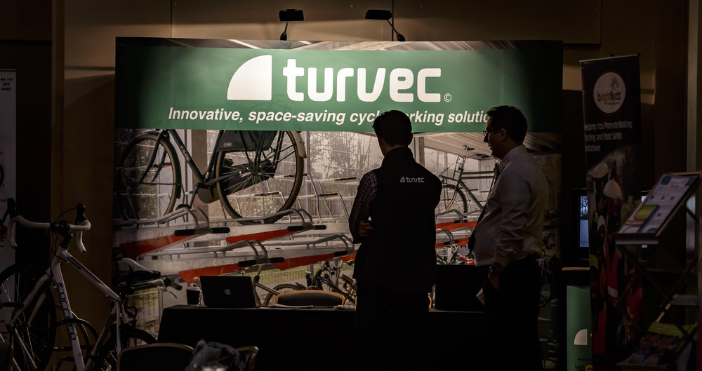 Turvec-Exhibition.jpg