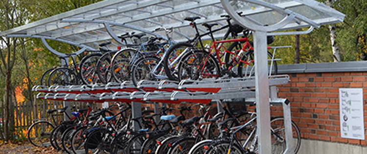cycle-parking-design-guidance