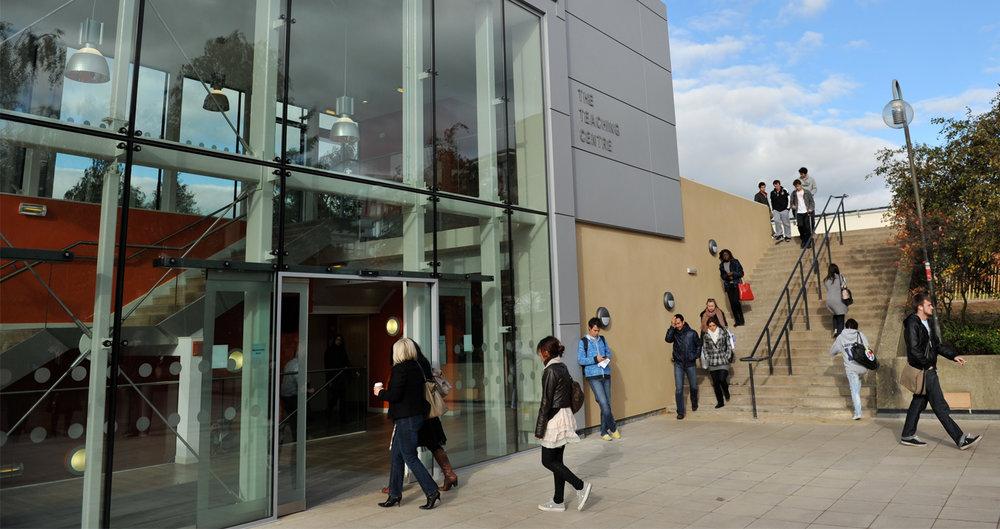 University-of-Essex.jpg