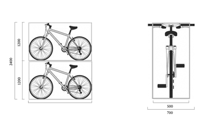 Cycle-Parking-Dimensions.jpg