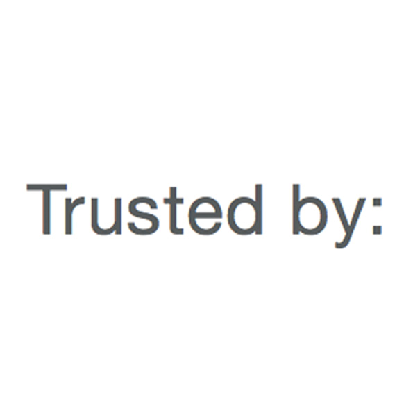 Trusted-By.jpg