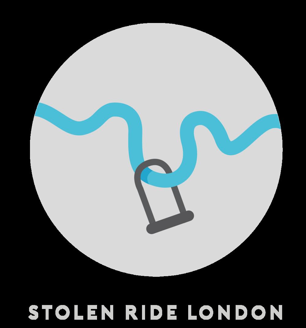 Stolen-Ride-Turvec.png