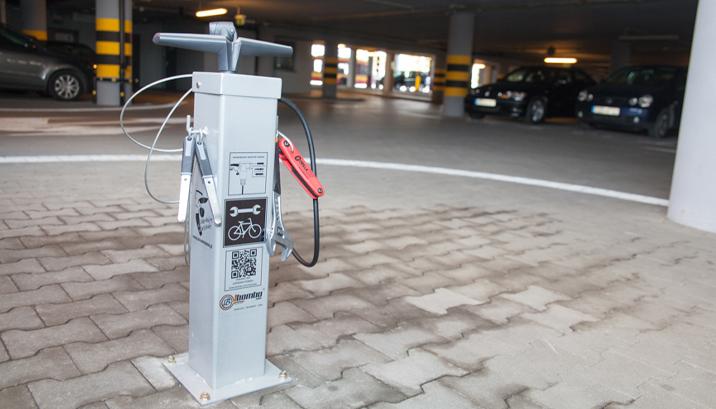 public-bike-pump-cost.jpg