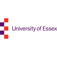 Essex-Logo.jpg