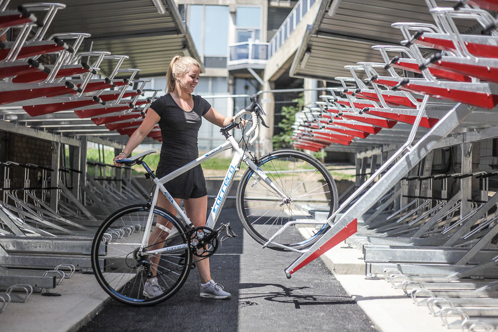 bike-storage-racks-turvec.jpg