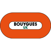 Bouygues.png