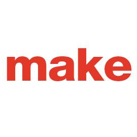 make7.jpg