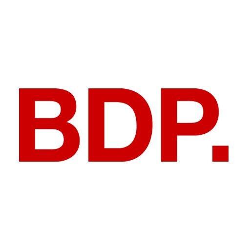 BDP.jpg
