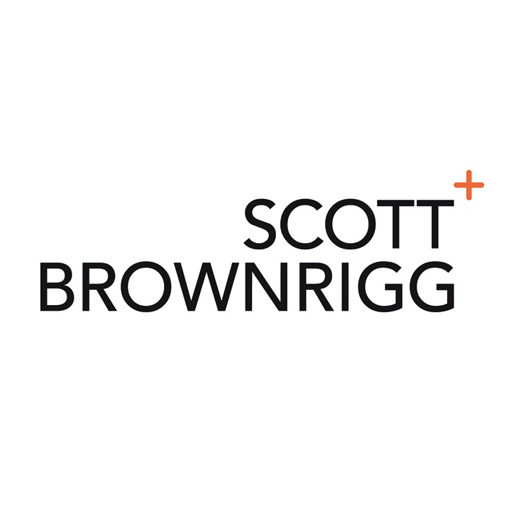ScottBrownrigg.png