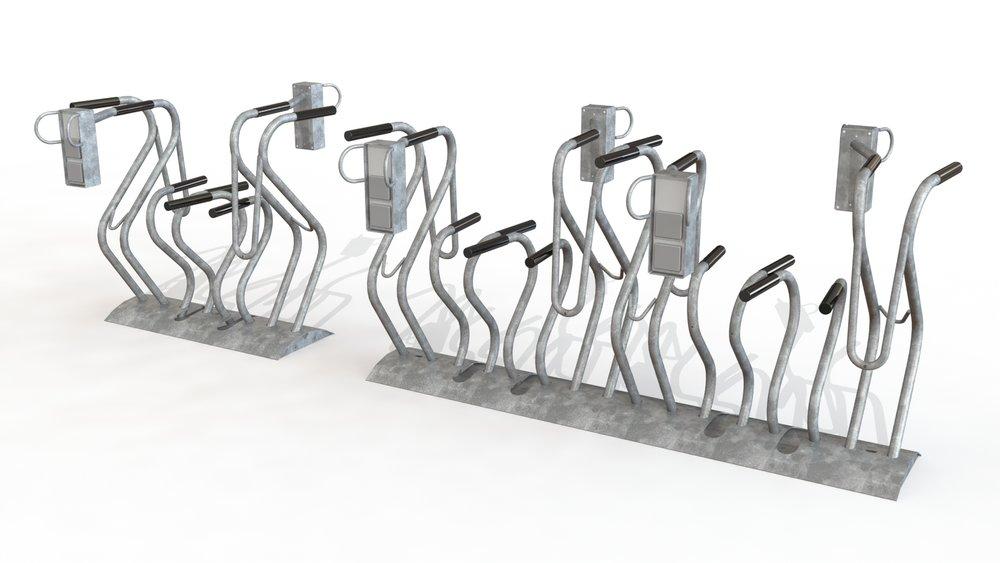 E-Bike-Charging-Points.JPG