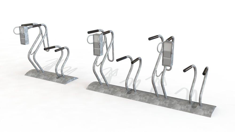 Electric-Bike-Cycle-Racks.JPG