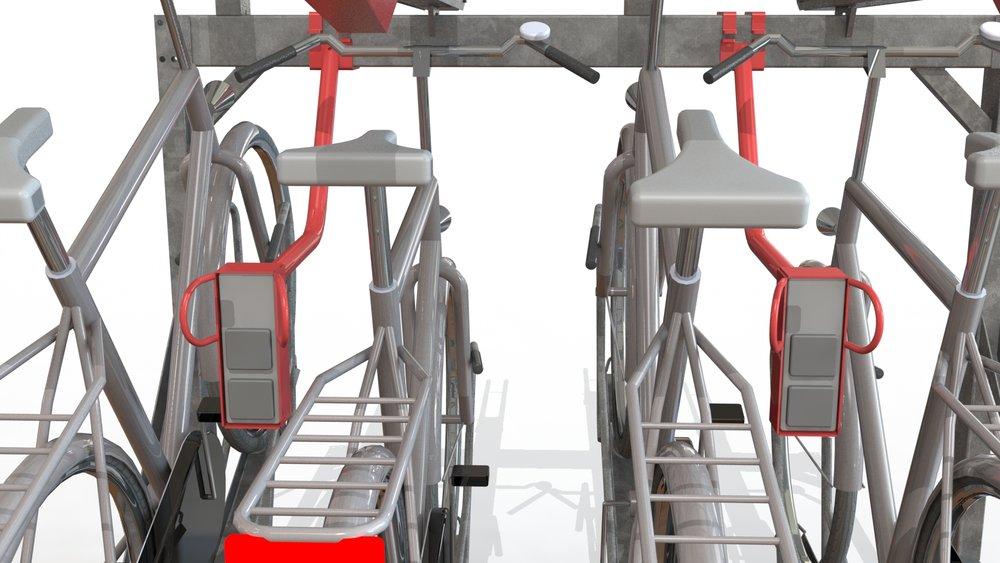 E-Bike-Compliant-Cycle-Storage.JPG