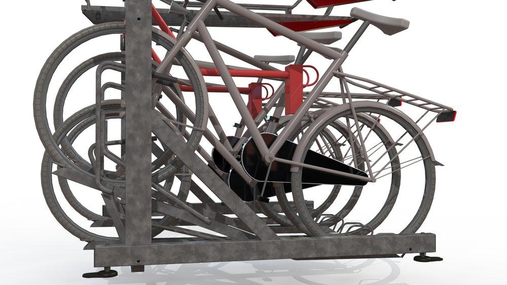 E-Bike-Cycle-Stands.JPG