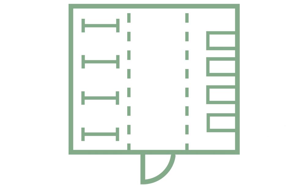 CAD layouts