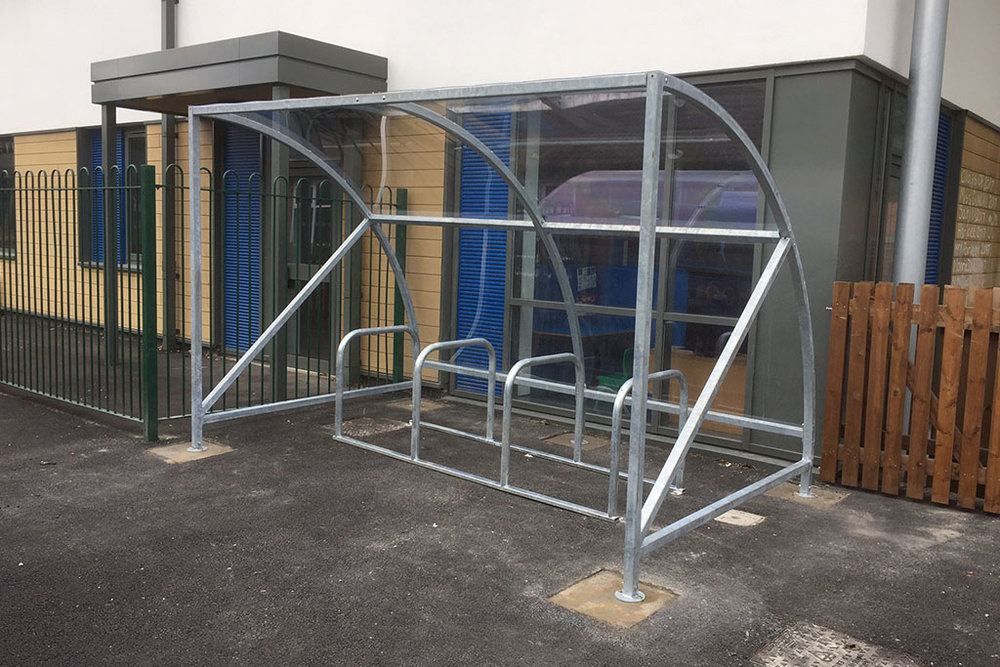 School-Cycle-Shelter.jpg