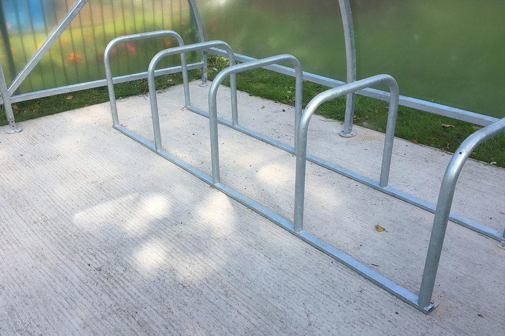 School-Bike-Rack.jpg