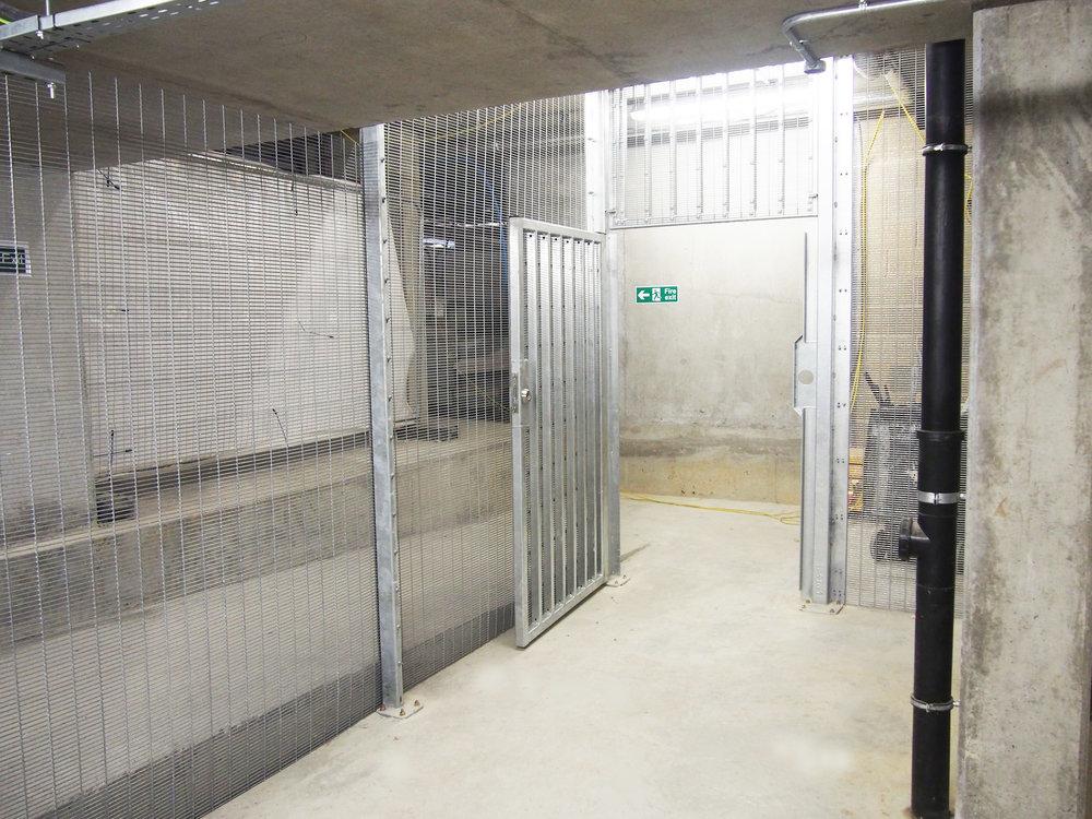 Secure-Bike-Cage.jpg