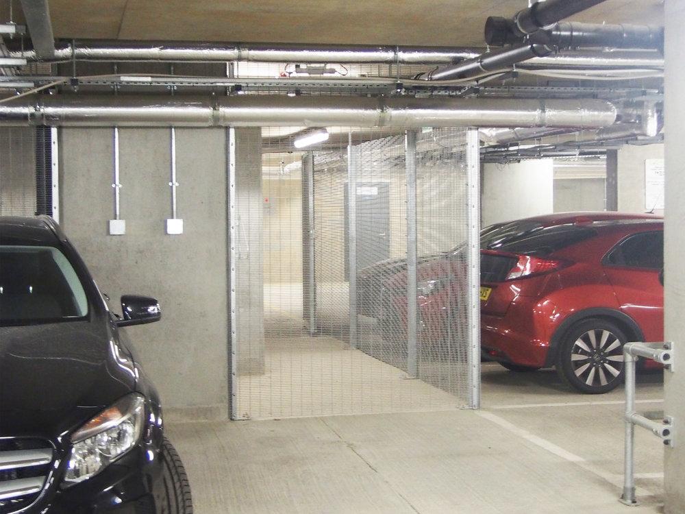 Secure-Cycle-Store.jpg
